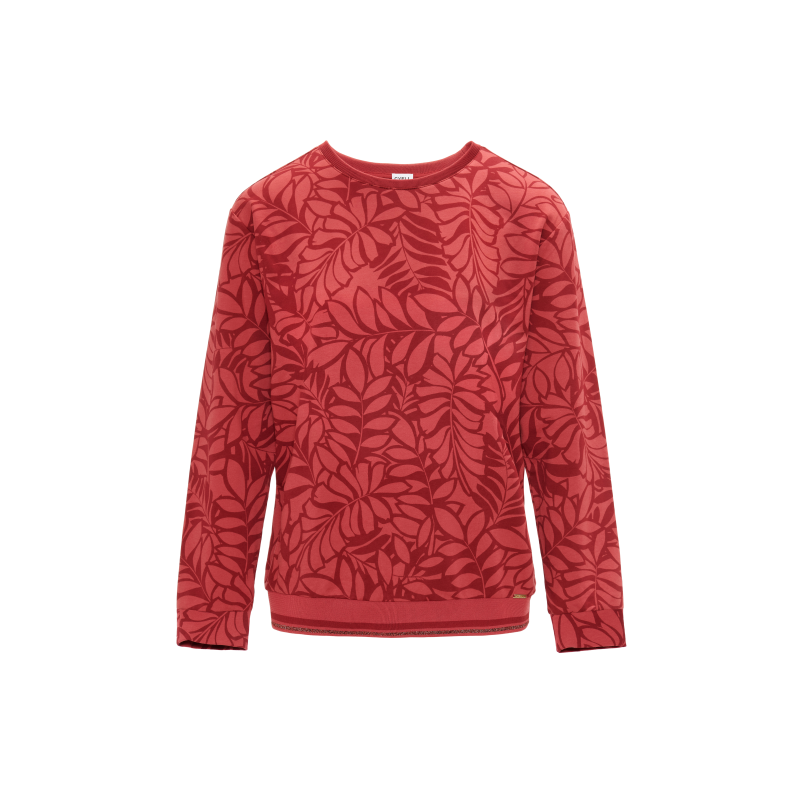 """Cyell kids sweater collectie Kirsten """"special edition"""""""