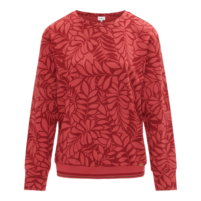 """Cyell sweater collectie Kirsten """"special edition"""""""