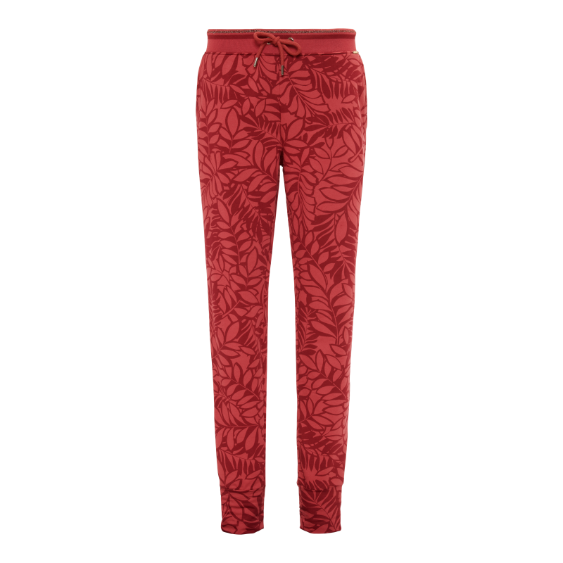 """Cyell long trouser collectie Kirsten """"special edition"""""""