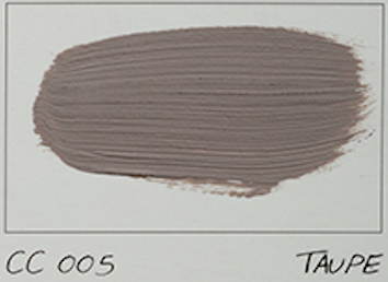 Taupe - Projectverf