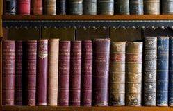 Ask advice to Upgrade your Reference Library to a larger one (English)