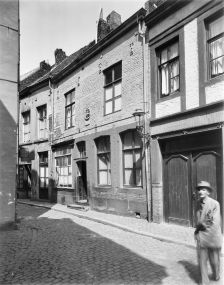 RCE-Delemarre-collGebouwd-047846Stokstraat-1954.jpg