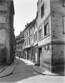 RCE-Delemarre-collGebouwd-047847Stokstraat-1954.jpg