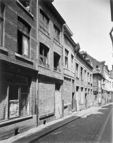 RCE-Delemarre-collGebouwd-047861Stokstraat-1954.jpg