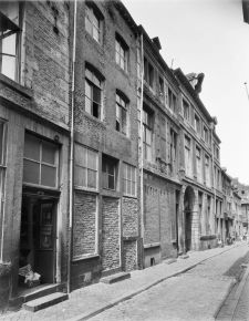 RCE-Delemarre-collGebouwd-047880Stokstraat-1954.jpg