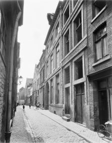 RCE-Delemarre-collGebouwd-047882Stokstraat-1954.jpg