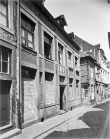 RCE-Delemarre-collGebouwd-047884Stokstraat-1954.jpg