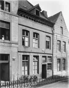 RCE-Delemarre-collGebouwd-047909Stokstraat-1954.jpg