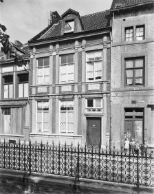 RCE-Delemarre-collGebouwd-047910Stokstraat-1954.jpg