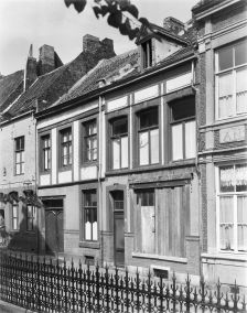 RCE-Delemarre-collGebouwd-047911Stokstraat-1954.jpg