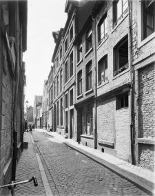 RCE-Delemarre-collGebouwd-047920Stokstraat-1954.jpg