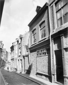 RCE-Delemarre-collGebouwd-047921Stokstraat-1954.jpg