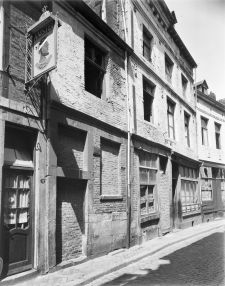 RCE-Delemarre-collGebouwd-047927Stokstraat-1954.jpg