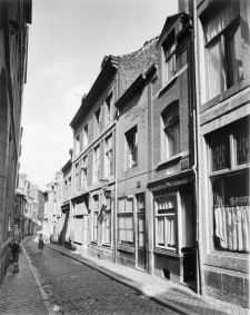 RCE-Delemarre-collGebouwd-047947Stokstraat-1954.jpg