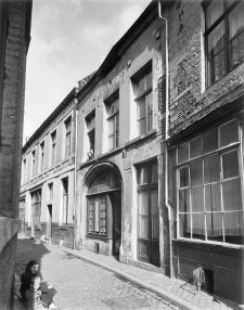 RCE-Delemarre-collGebouwd-047953Stokstraat-1954.jpg