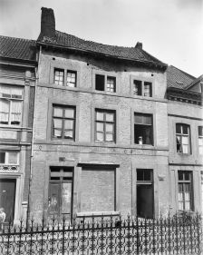RCE-Delemarre-collGebouwd-047955Stokstraat55-1954.jpg