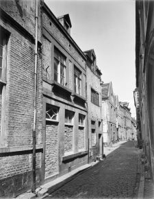RCE-Delemarre-collGebouwd-047969Stokstraat-1954.jpg