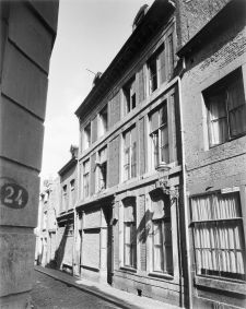 RCE-Delemarre-collGebouwd-047972Stokstraat-1954.jpg