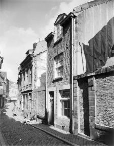 RCE-Delemarre-collGebouwd-047976Stokstraat-1954.jpg