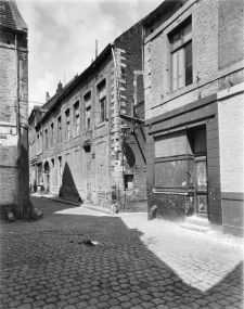 RCE-Delemarre-collGebouwd-047981Stokstraat-1954.jpg