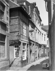 RCE-Delemarre-collGebouwd-047984Stokstraat-1954.jpg