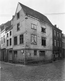 RCE-Delemarre-collGebouwd-049538Stokstraat-1956.jpg