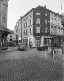 RCE-Delemarre-collGebouwd-049539MtrBrugstraat-1956.jpg