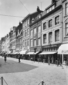 RCE-Delemarre-collGebouwd-051873MtrBrugstraat-1957.jpg