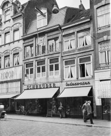 RCE-Delemarre-collGebouwd-051875MtrBrugstraat-1957.jpg