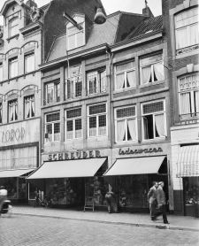 RCE-Delemarre-collGebouwd-051876MtrBrugstraat-1957.jpg