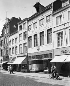 RCE-Delemarre-collGebouwd-051879MtrBrugstraat-1957.jpg