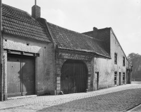 RCE-Delemarre-collGebouwd-052022Waterpoort-1957.jpg