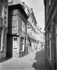 RCE-Delemarre-collGebouwd-058532Stokstraat-1960.jpg