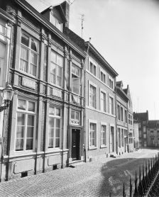 RCE-Delemarre-collGebouwd-058537Stokstraat-1960.jpg