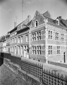 RCE-Delemarre-collGebouwd-058538Stokstraat-1960.jpg