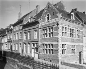 RCE-Delemarre-collGebouwd-058539Stokstraat-1960.jpg