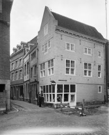 RCE-Delemarre-collGebouwd-059383Stokstraat-1960.jpg