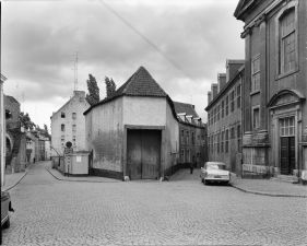 RCE-Delemarre-collGebouwd-072776Bonnefantenstraat-1962.jpg