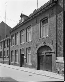 RCE-Delemarre-collGebouwd-073201Papenstraat-1962.jpg