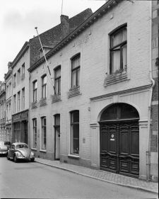 RCE-Delemarre-collGebouwd-073203Papenstraat-1962.jpg