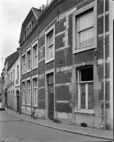 RCE-Delemarre-collGebouwd-073204Papenstraat-1962.jpg
