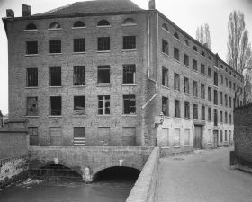 RCE-Delemarre-collGebouwd-082473Bonnefantenstraat-1962.jpg