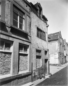 RCE-Delemarre-collgebouwd-047935Stokstraat-1954.jpg