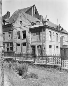 RCE-Delemarre-collgebouwd-049520Stokstraat-1957.jpg