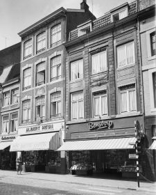 RCE-Delemarre-collgebouwd-051874MtrBrugstraat-1957.jpg