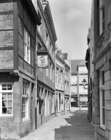 RCE-Dukker-collGebouwd-033250Stokstraat-1967.jpg