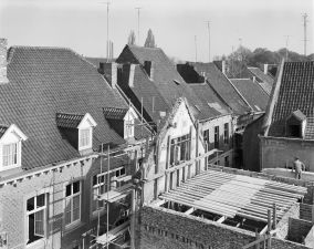 RCE-Dukker-collGebouwd-033260Stokstraat-1967.jpg