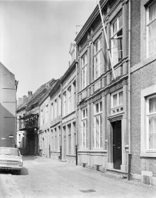 RCE-Dukker-collGebouwd-033273Stokstraat-1967.jpg