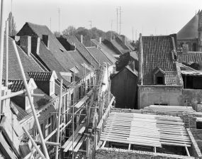 RCE-Dukker-collGebouwd-033283Stokstraat-1967.jpg