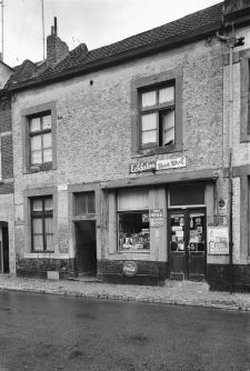 RCE-Dukker-collGebouwd-099669Jekerstraat17-1965.jpg